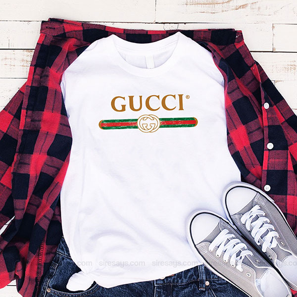 Gucci Belt Women T Shirt Unisex Hoodie Gift For Men Women