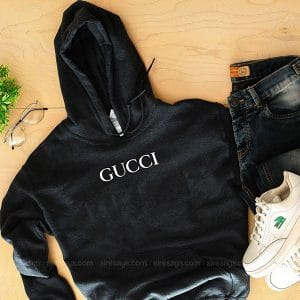 Gucci Hoodie Custom T Shirts Gift For Him Or Her