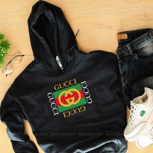 Gucci Sale Hoodie Custom T Shirts Gift For Him Or Her