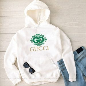Gucci Snake Shoes Hoodie Custom T Shirts Gift For Him Or Her