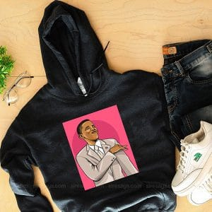 I Miss Obama Hoodie Custom T Shirts Gift For Him Or Her