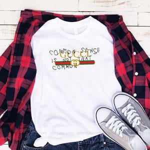 Womens Gucci Belt T Shirt Unisex Hoodie Gift For Men Women